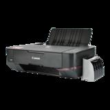 全新佳能 MP236彩色照片A4相片喷墨家用办公打印复印件扫描一体机(MiSS专业连供)