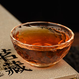 武夷山特级金奖肉桂茶叶500g(普通版)