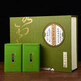 西湖一级龙井茶叶500g(普通版)