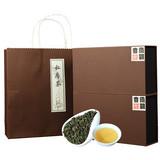安溪一级铁观音茶叶500g(普通版)