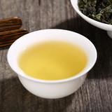 安溪特级铁观音茶叶500g(普通版)