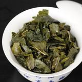 安溪铁观音特级茶叶500g(普通版)