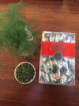 铁观音散装茶叶500g