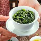 安溪铁观音茶叶清香型500g(普通版)
