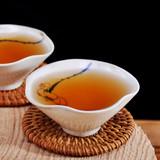 正岩肉桂茶叶250g(普通版)