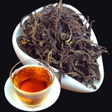 章外那蕉红茶修茶叶500g
