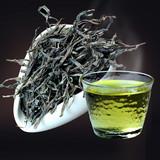章外冰岛老寨散装茶叶500g