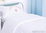 康雅医护床上用品三件套(枕套普通版)