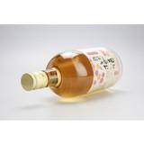 熊野梅酒720ML