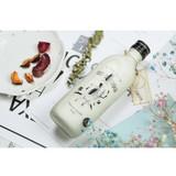 八鹿酸奶酒300ML